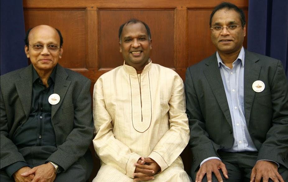 Kala Puruskaram 2014