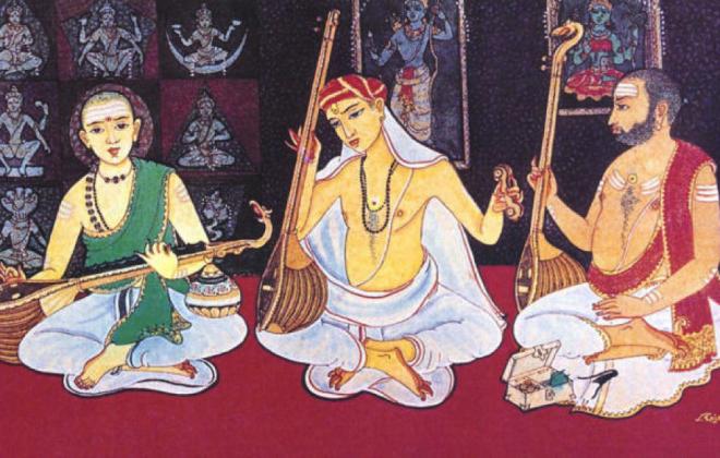KALA Cafe – Devasabhathalam
